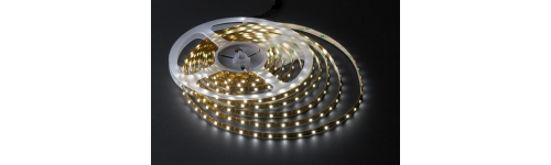 3528 Flexible LED Strip