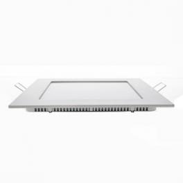 LED Square Panel Light 100x100