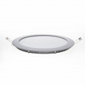 LED Round Panel Light Φ180