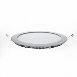 LED Round Panel Light Φ180