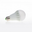 LED Bulb Light E27 5W
