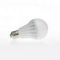 LED Bulb Light E27 5W