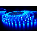 LED Flexible Strip Light 3528 120LED/M
