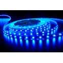 LED Flexible Strip Light 3528 120LED/M