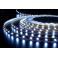 LED Flexible Strip Light 3528 60LED/M