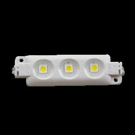 Waterproof LED Module 5050 3LEDs