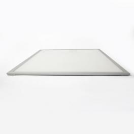 LED Square Panel Light 300x600