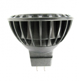 LED Spot Light MR16 4.2W